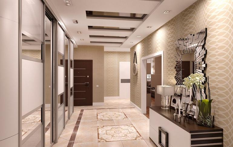 1-5-interier-koridora-prohogey.jpg