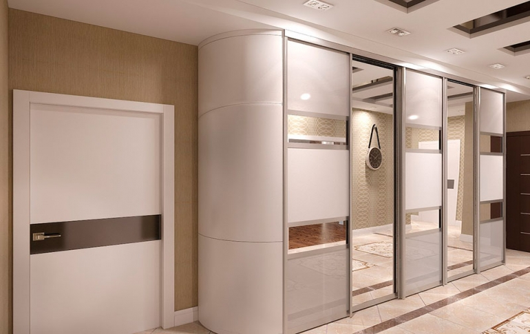 1-6-dizain-koridora.jpg