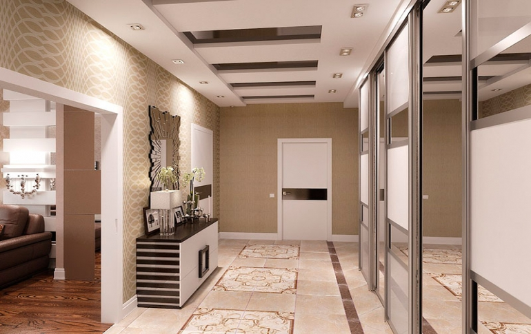 1-4-koridor-dizain.jpg